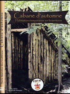 video-cabane-automne-v2