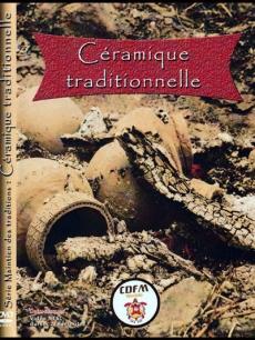 video-ceramique-traditionnelle-v2
