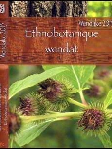 video-ethnobotanique-v2