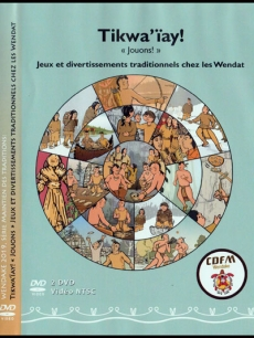 video-jeux-divertissements-wendat-v2