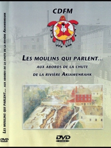 video-les-moulins-qui-parlent-v2