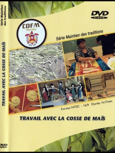 video-travail-cosse-de-mais-v2
