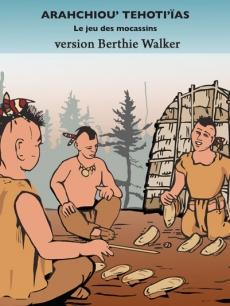chant-jeu-mocassin-berthie-walker