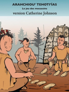 chant-jeu-mocassin-catherine-johnson