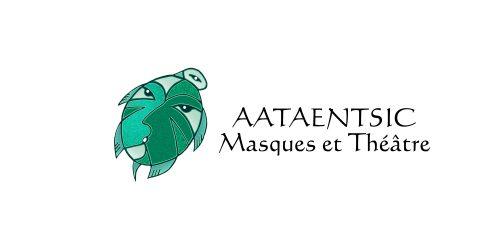 Aataentsic Masques et Théâtre