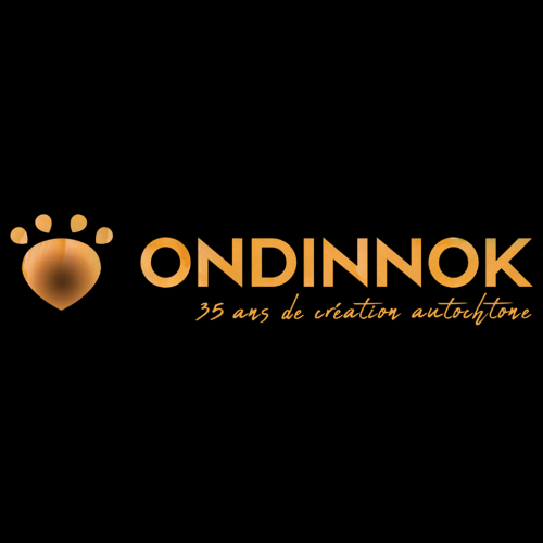 Ondinnok Inc.