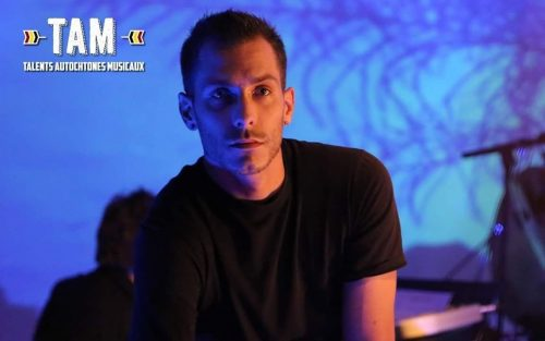 Dany Proulx-Leclerc