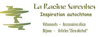 La Racine Sarenhes