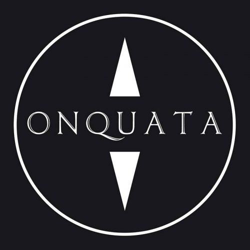 Onquata