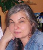 Sylvie-Anne Siouï-Trudel