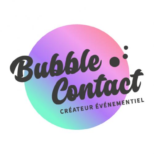 Bubble Contact Québec