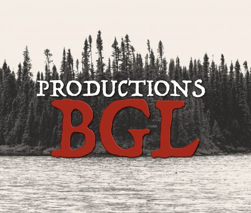 Production BGL