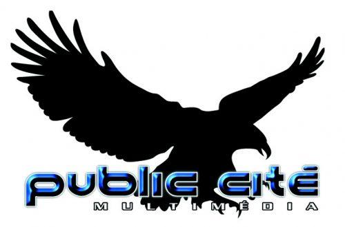 Public Cité